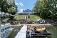 N7366 Chapel Dr Whitewater WI, 53190