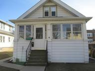 5827 W Walker  St West Allis WI, 53214