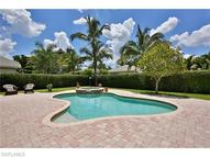 14018 Image Lake Ct Fort Myers FL, 33907