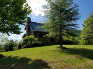 611 Willis Gap Mountain Road Ararat VA, 24053