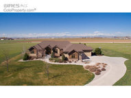 16506 Highway 392 Greeley CO, 80631
