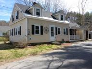 13 Roxbury Road Marlborough NH, 03455