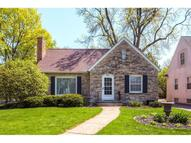 4801 Vallacher Avenue Saint Louis Park MN, 55416