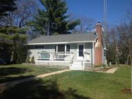 2122 6th Ave Grand Marsh WI, 53936