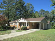 609 Walnut Lane Rockingham NC, 28379