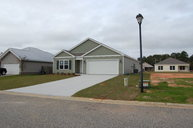 17493 Lewis Smith Drive Foley AL, 36535