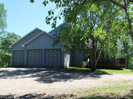 17653 County 18 Park Rapids MN, 56470