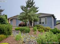 16629 Se East View Ct Portland OR, 97236