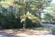 Lot 49 Edisto Run Hartsville SC, 29550