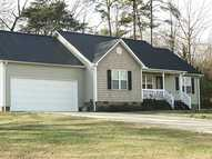 138 Valley View Heights Road Se Calhoun GA, 30701