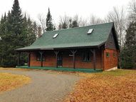 12131 Kincaid Road Forestport NY, 13338