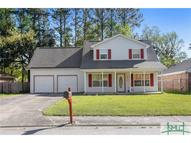125 Bordeaux Lane Savannah GA, 31419