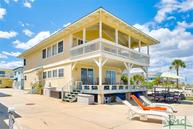 2a And 2b Second Terrace Tybee Island GA, 31328