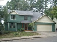 7252 Holly St Springfield OR, 97478