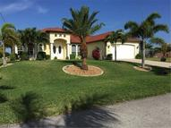 1444 Nw 29th Pl Cape Coral FL, 33993