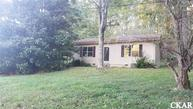 1885 Ky Hwy 698 Stanford KY, 40484