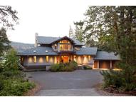 3714 Westcliff Dr Hood River OR, 97031