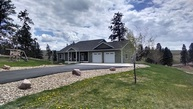 820 Hayley Court Florence MT, 59833