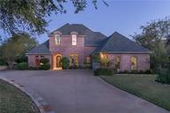 2013 Green Wing Drive Granbury TX, 76049