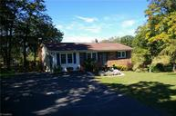 3039 Pipers Gap Road Mount Airy NC, 27030