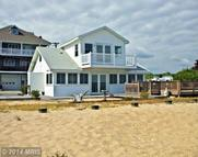 2917 Beach Drive Huntingtown MD, 20639