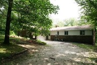 327 Brandy Drive Mackinaw IL, 61755