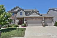 7003 N Grand Fir Drive Edwards IL, 61528