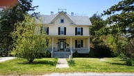 25506 Maple St. Onley VA, 23418
