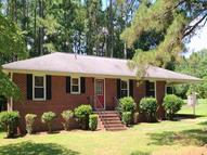 518 W Main Street Chesterfield SC, 29709