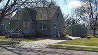 1305 2nd Ave S Wheaton MN, 56296
