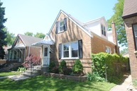 3136 Elm Avenue Brookfield IL, 60513