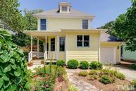 305 Sweet Bay Place Carrboro NC, 27510
