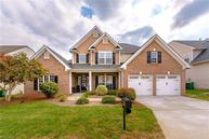 1620 Lakefield Drive Clemmons NC, 27012