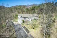 68 Evergreen Drive South Fort Ashby WV, 26719