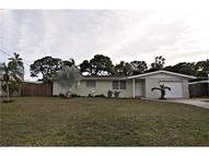 3310 Savage Road Sarasota FL, 34231