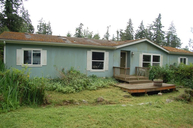 104 Shady Lane Eastsound WA, 98245