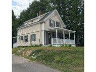 191 So Main St. Rochester NH, 03866
