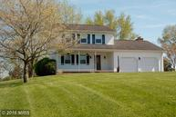 2821 Grandview Drive Middletown MD, 21769