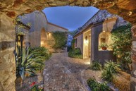 27149 N 97th Pl Scottsdale AZ, 85262