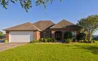 1013 Debra Breaux Bridge LA, 70517