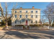 229 Pleasant Street Unit 2 Portsmouth NH, 03801