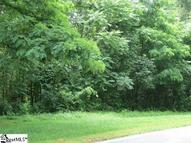73 Raven Road Section 5 Lot # 73 Landrum SC, 29356
