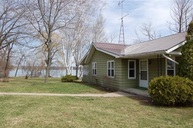 155 Grouse Ct Pv Briggsville WI, 53920