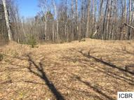 Tbd Highland Lake Pa Parcel B Marcell MN, 56657