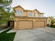 4676 S Garden Springs Ln Holladay UT, 84117