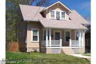 4514 Madison Street Riverdale MD, 20737