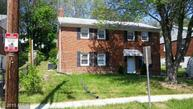 111 69th Street Capitol Heights MD, 20743