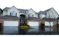 6081 Delaney Dr Hoffman Estates IL, 60192
