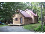 1326 South Road East Forestport NY, 13338