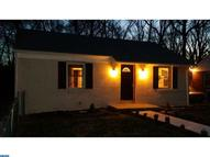5604 Fleetwing Dr Levittown PA, 19057